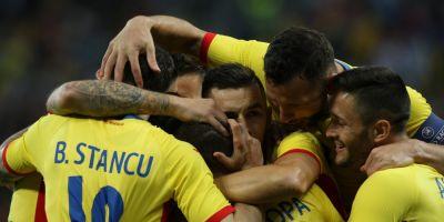 LIVETEXT EURO 2016, Franta - Romania, ora 22.00. Tricolorii intra in focurile Campionatului European. In premiera, jucam meciul inaugural