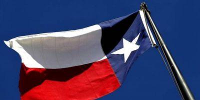 Ambitionati de Brexit, secesionistii texani cer si ei un referendum de independenta