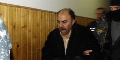 Cel mai bogat tigan din Moldova, condamnat la inchisoare. Cati ani va sta dupa gratii Bulibasa Ferdinant Stanescu