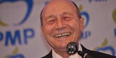 Basescu, despre posibilitatea ca Dragnea sa fie prim-ministru: Am crea si noi niste unicate in UE. Premier condamnat, fie el si cu suspendare