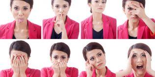 Cum facem fata frustrarii? Psiholog: