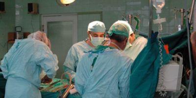 Medic salajean gasit vinovat de ucidere din culpa. Anestezia pe care a efectuat-o i-ar fi fost fatala pacientului