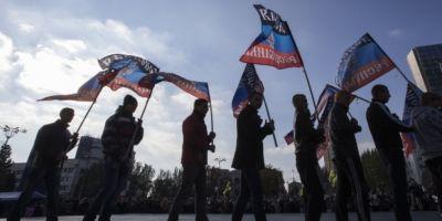 Functioneaza sanctiunile impotriva Rusiei? Oficial american: Fara ele, situatia din Ucraina ar fi mult mai rea