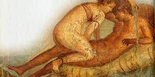 Cele mai ciudate stimulente pentru pofta de sex, de-a lungul timpului: mancarurile