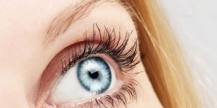 Ce semnificatie are culoarea ochilor si cum influenteaza personalitatea. Cat de rari sunt ochii verzi la nivel global