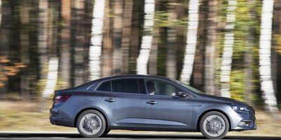 Renault: O investigatie penala ar putea fi declansata impotriva companiei, din cauza emisiilor de carbon