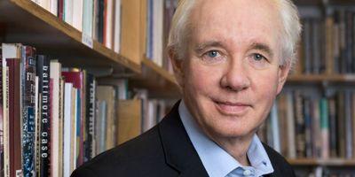EXCLUSIV Alexander Keyssar, profesor la Harvard: