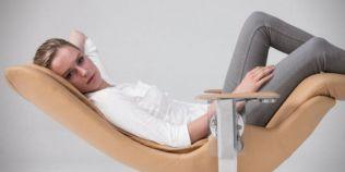 Anumite zone din creier dorm chiar si atunci cand suntem treji. Care sunt consecintele si de ce se intampla asta