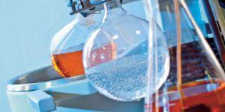Un test special al urinei dezvaluie ce mancam, de fapt. Ce alte informatii mai pot afla medicii in urma analizei