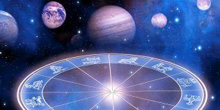 Horoscopul saptamanii 3 - 9 februarie 2017