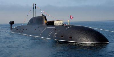 Analiza SUA. Cum ar rezista Rusia si China unor atacuri nucleare