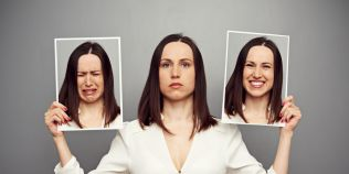 Trasaturile fetei dezvaluie emotiile ascunse: cum ni se modifica fizionomia in functie de trairi