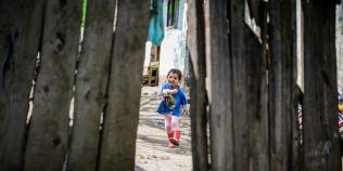 Romania a facut progrese semnificative pentru reducerea saraciei