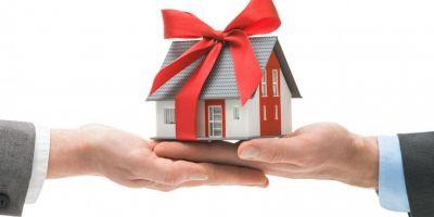Cat platesti la un credit Prima Casa cu avans de 5% comparativ cu 10%