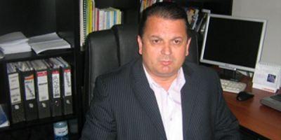 Un fost deputat PNL, atac la conducerea partidului: Daca deranjez, sa ma dea ei afara
