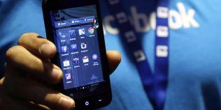 Facebook vrea sa opresca sinuciderile in randul tinerilor prin Messenger