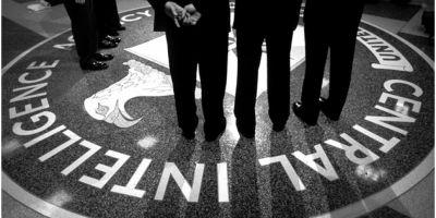 Noile linii de separare in Europa dupa caderea Cortinei de Fier. Un document senzational: estimarea CIA din aprilie 1990 asupra viitorului Europei de Est