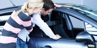 Cum sa prelungesti viata masinii: cinci ponturi de la specialisti