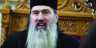 Revoltator. Arhiepiscopia Tomisului sustine ca scolile ii sunt subordonate si trebuie sa participe la marsul antiavort. Ministerul Educatiei: Nu e adevarat!