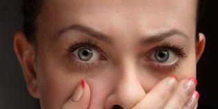 Stresul conduce la dezechilibru emotional si la aparitia cosmarurilor si anxietatii. Cum putem scapa de aceste stari