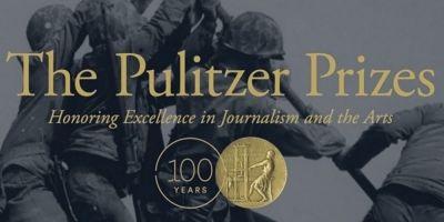 Premiile Pulitzer 2017: Jurnalistul celebru pentru reportajele care l-au vizat pe Trump in campanie, premiat la categoria