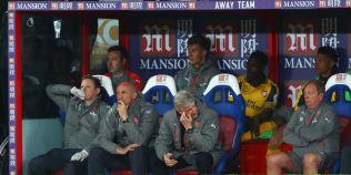 Doua echipe londoneze, Arsenal si Chelsea, vor juca finala Cupei Angliei