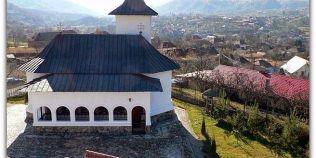 Cum a reconstruit maresalul Antonescu un sat din temelii cu ajutorul prizonierilor rusi