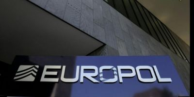 Europol: Atacul cibernetic international este