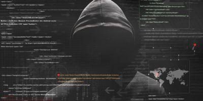 Un nou atac cibernetic este in curs in intreaga lume