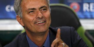 Sansa lui Jose Mourinho prin care isi poate salva sezonul. Totul despre finala Ligii Europa, de azi, de la Stockholm