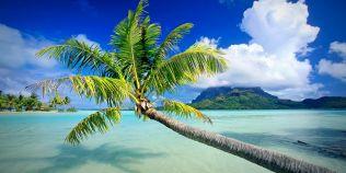 Cele mai frumoase insule din lume: destinatii ideale in vara anului 2017