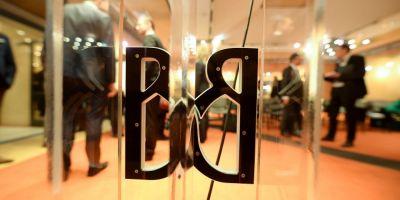 BVB, informata ca bunurile RCS&RDS ar putea fi executate pana la concurenta sumei de 3 milioane de euro