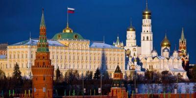 Reuters: Serviciile de informatii din Republica Moldova cred ca diplomatii rusi expulzati recrutau luptatori pentru in Ucraina. Reactia Rusiei