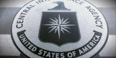 Caz inedit: CIA a fost victima unor hoti de snackuri
