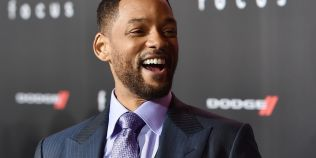 Will Smith va juca in remake-ul live action