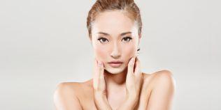 Secretele femeilor coreene pentru a se mentine tinere si frumoase: care este