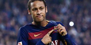 Mesajul lui Neymar pentru fanii Barcelonei dupa ce a plecat la PSG