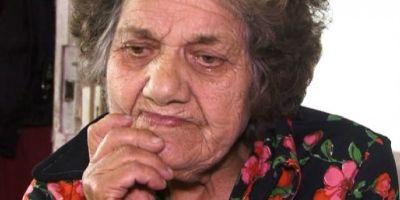 Bunica romanului condamnat la moarte in Malaezia: