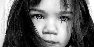 Reteta autoritatilor din Giurgiu de jefuit orfanii
