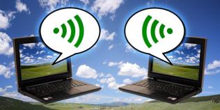 Cum sa iti imbunatatesti calitatea semnalului Wi-Fi din casa, cu ajutorul catorva trucuri simple si usoare