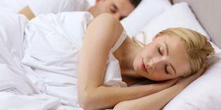 Ce este sindromul de apnee in somn si ce pot face medicii