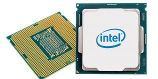 Intel lanseaza noua gama de procesoare Coffee Lake. Tot ce trebuie sa stii despre ele