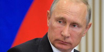 Rusia cableaza Coreea de Nord la Internet pentru a o putea supraveghea mai bine