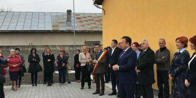 Nota mica pe care a dat-o ministrul Educatiei invatamantului romanesc: