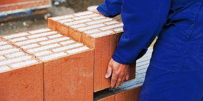 Profitul net al producatorului de caramizi Cemacon s-a dublat in primele noua luni, ajungand la 13,86 milioane de lei
