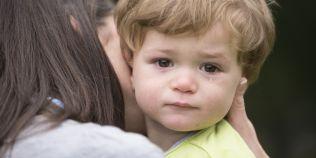 Sase tipuri de mame ce pot afecta evolutia copilului si viata de adult