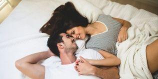 Noile generatii sunt deschise spre a experimenta mai multe practici sexuale