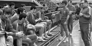 Doliu in handbalul romanesc. Cel mai mare antrenor din istorie, campion mondial de sapte ori, a incetat din viata