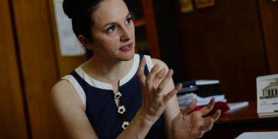 De ce a condamnat-o Curtea Suprema la 4 ani de inchisoare pe fosta sefa a DIICOT, Alina Bica, acuzata de favorizarea milionarului Ovidiu Tender