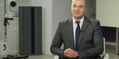 Purtatorul de cuvant al PSD acuza ca in USR exista